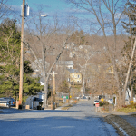 Wappingers Falls Guide Moving To New York Streetadviso