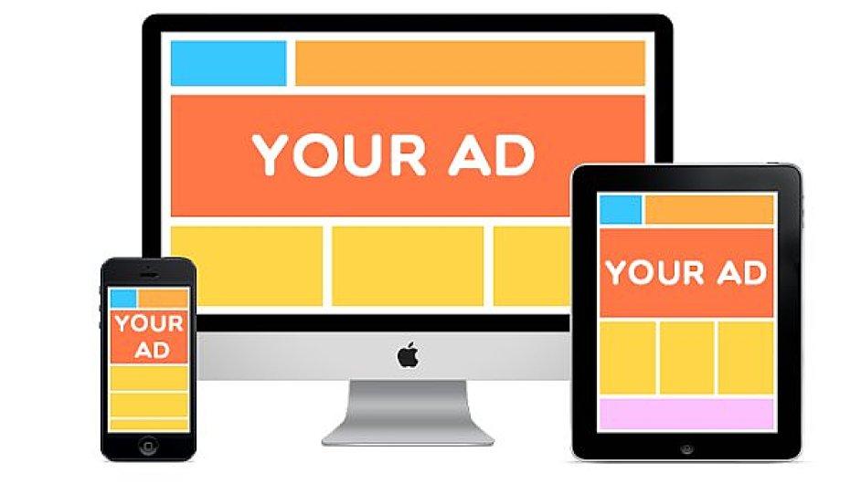 Web Design CMS Websites vs eCommerce, Web Design Huddersfield, Web Design Yorkshire, HD1 Web Design