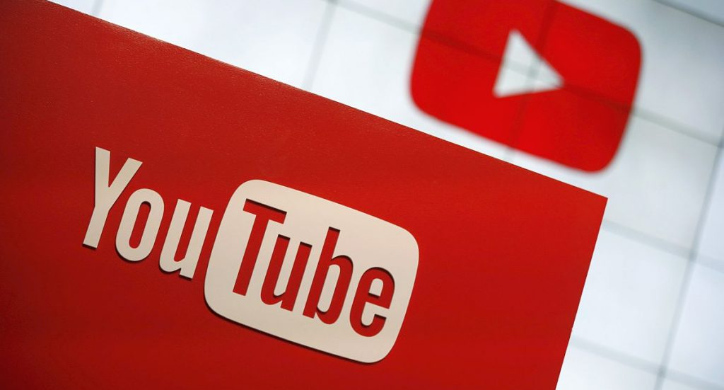 Grow a YouTube Channel, Buy YouTube Subscribers, YouTube Consultancy, youtube 101, youtube tips