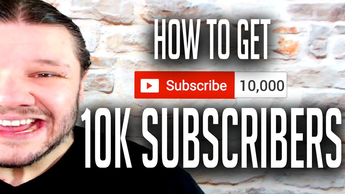 how to start a youtube channel and get views