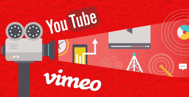 increase youtube views, increasing youtube views, get more youtube views, youtube coaching, youtube consulting, youtube consultancy, youtube seo, video seo, tubebuddy, youtube seo, video seo, youtube video seo
