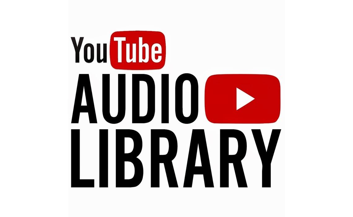 youtube music, free youtube music, youtube audio library, royalty free muse, royalty free audio, free music for youtube, youtube, youtube tips, youtube tricks, youtube coaching, youtube training, youtube advice, youtube help