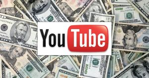 how to grow on youtube, Sponsored Video, Sponsored video youtube, Sponsored YouTube Video, video seo, youtube, youtube advertising, youtube brand, youtube brand advert, youtube coaching, youtube collaboration, youtube consultancy, youtube consultant, youtube hacks, youtube seo, YouTube Sponsor, YouTube Sponsored Video, youtube tips, youtuber, youtubers