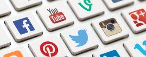 social media, social media marketing, smm, social media sales, social media coaching, social media branding, business social media, b2b social media, b2c social media, website social media, web design social media, twitter, facebook, youtube, tumblr, instagram, tips, help, social media tips, social media tricks