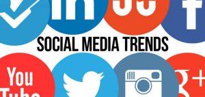 social media, social media trends, twitter, facebook, social media marketing, social media branding, online branding, social media reach, social media advertising, online marketing