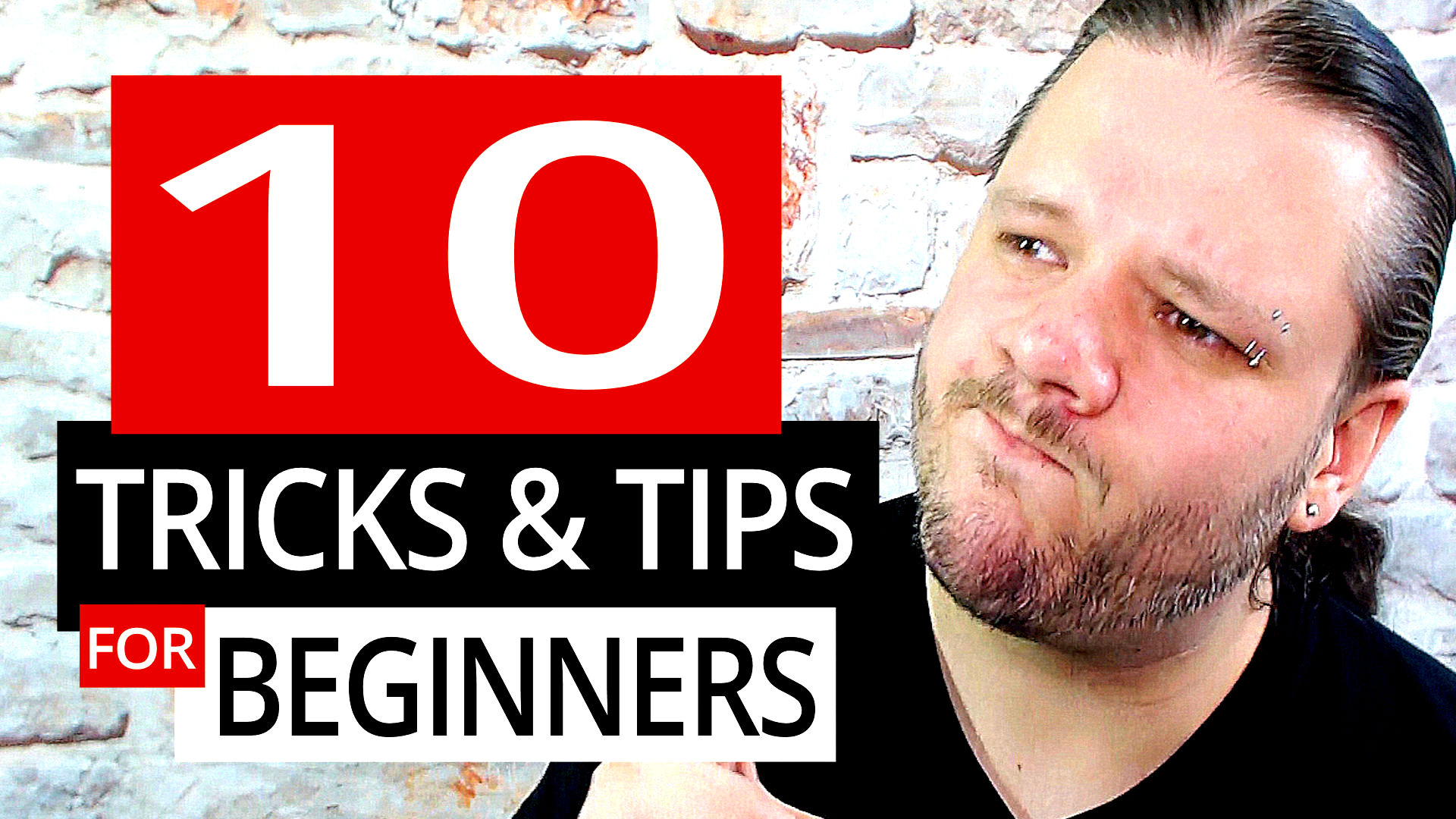 alan spicer,YouTube Hacks For Beginners,youtube hacks beginners,10 youtube tips for beginners,youtube tips for beginners 2017,youtube tips 2017,youtube for dummies,youtube tutorial,youtube for beginners,tips,youtube hacks,new youtuber tips,alanspicer,10 tips for youtube beginners,youtube 101,youtube tips,yt tips,tips for new youtubers,youtuber tips,10 youtube hacks,tips for youtubers,10 youtube tips,youtube tips for rookies,youtube tips for beginners