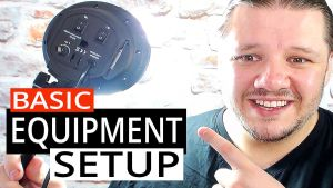 Basic YouTube Equipment Setup Tutorial 2017,Basic YouTube Equipment Tutorial 2017,alan spicer,Basic YouTube Equipment Setup 2017,YouTube Equipment Tutorial 2017,YouTube Equipment Setup 2017,YouTube Equipment Setup Tutorial,youtube equipment 2017,YouTube Equipment Tutorial,youtube setup,YouTube Equipment,YouTube Equipment Setup,youtube,alanspicer,youtube tutorial,youtube tutorial 2017,youtube equipment tips,youtube equipment for beginners,basic youtube equipment