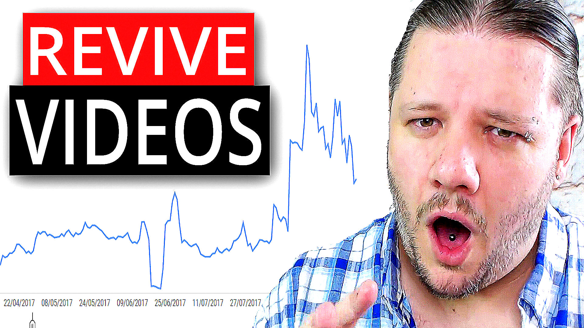 alan spicer,alanspicer,youtube tips,youtube tricks,asyt,revive old youtube videos,how to revive old youtube videos,revive old videos,How To Revive Your Old YouTube Videos,revive your old youtube videos,revive videos,revive youtube videos,revive dead videos,dead videos,revive dead youtube videos,reviving old videos,reviving old youtube videos,how to revive dead videos,how to revive dead youtube videos,youtube,youtube videos,old videos,old youtube videos