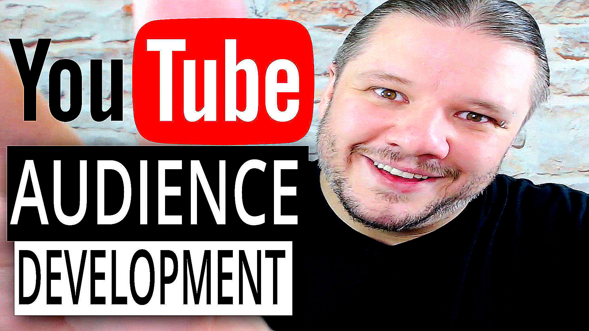 alan spicer,alanspicer,youtube tips,youtube tricks,asyt,YouTube Audience Development,Audience Development,YouTube Audience,Audience Development YouTube,Audience engagement,youtube engagement,increase channel engagement,channel engagement,youtube community,community,audience retention,youtube watch time,increase youtube watch time,boost channel authority,channel authority,youtube algorithm,spicer,advice,youtube audience development certification