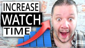 alan spicer,alanspicer,youtube tips,youtube tricks,asyt,increase youtube watch time,how to increase youtube watch time,increase watch time,increase video wach time,increase audience rention,audience rention,watch time,more watch time,get more watch time,youtube watch time,increase youtube video watch time,video watch time,increase video watch time,increase session watch time on youtube,how to increase the watch time on your youtube video,youtube,nicknimmin