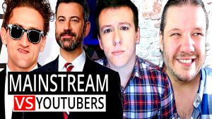 alan spicer,alanspicer,youtube tips,youtube tricks,asyt,jimmy kimmel las vegas,las vegas,las vegas shootings,Casey Neistat las vegas,philip defranco,philip defranco las vegas,jimmy kimmel las vegas shootings,jimmy kimmel vs youtubers,jimmy kimmel vs small youtubers,jimmy kimmel vs casy neistat,philip defranco las vegas shootings,youtube,main stream media vs youtubers,youtubers,demonetization,youtube monetization,las vegas shootings adverts,mainstream media