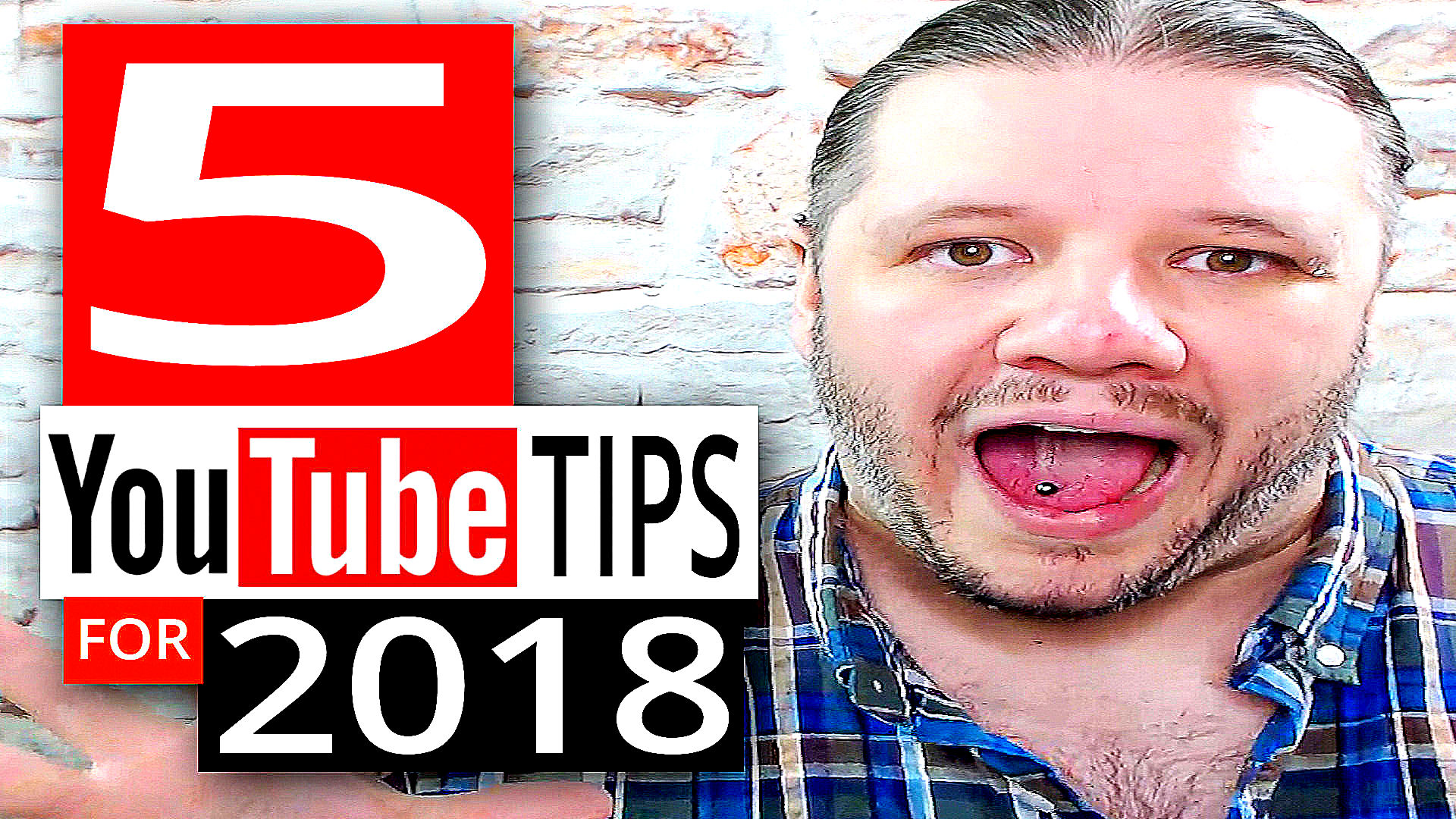 alan spicer,alanspicer,youtube tips,youtube tricks,asyt,5 MUST KNOW YouTube Tips for 2018,youtube tips for 2018,youtube tips 2018,must know youtube tips,youtube tricks 2018,2018,youtube 2018,YouTuber Tricks,Get more YouTube subscribers,get more video views,Get more YouTube subscribers 2018,get more video views 2018,youtube subs 2018,youtube subs,desire martinez,nicknimmin,nick nimmin,roberto blake,amy schmittauer,new youtuber tips