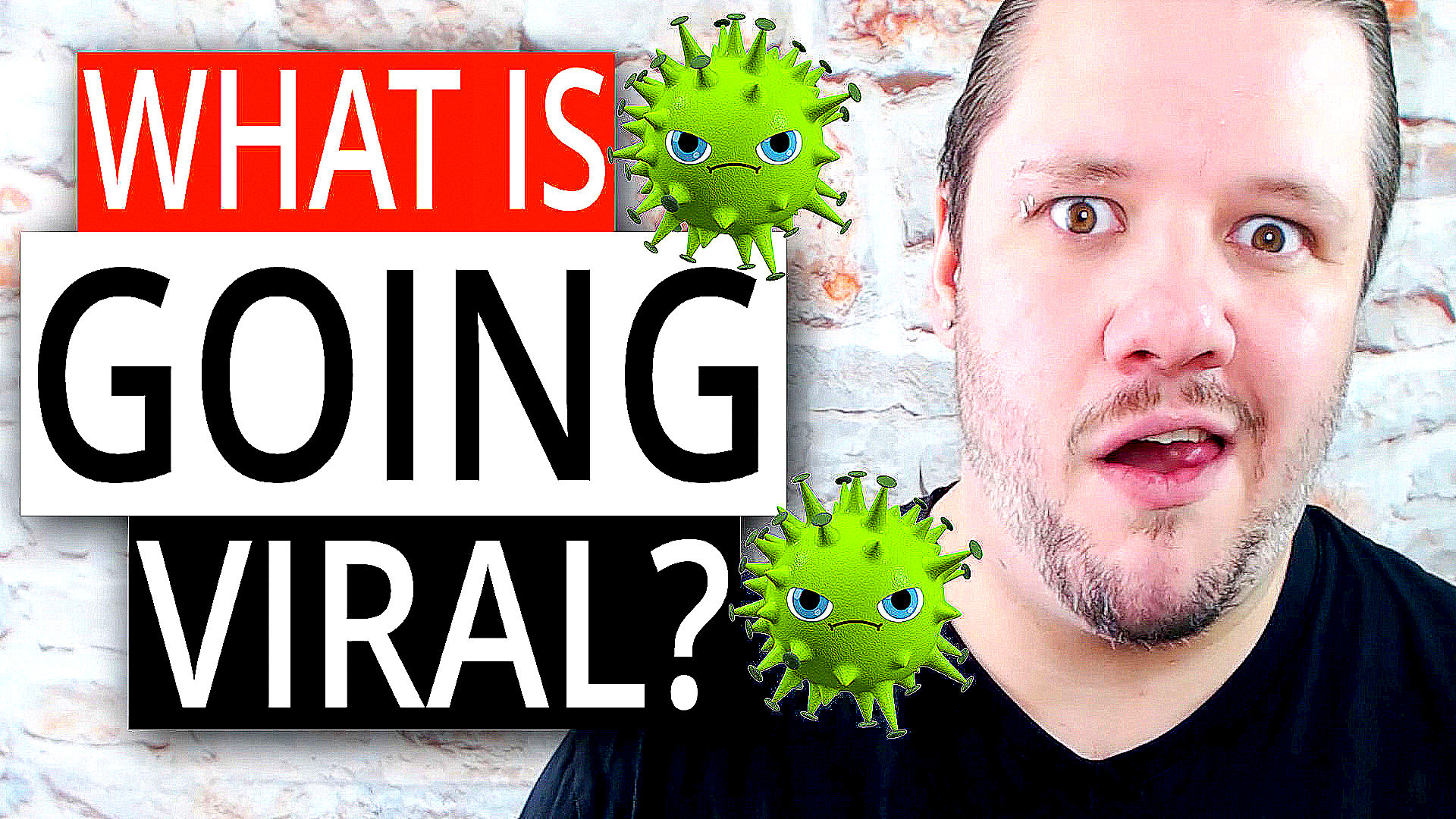 alan spicer,alanspicer,youtube tips,youtube tricks,asyt,what is going viral?,am i going viral?,going viral,going viral on youtube,how to go viral on youtube,how to go viral,how to make a viral video,viral video,viral,vrial content,viral media,media,youtube,spicer,youtube tutorial,how to,how to go viral on youtube 2017,how to go viral on youtube for free,virality