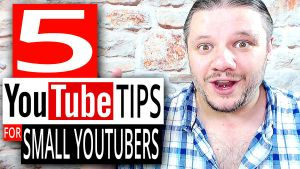 alan spicer,alanspicer,youtube tips,youtube tricks,asyt,youtube tips 2018,5 YouTube Tips For Small YouTubers in 2018,5 YouTube Tips For Small YouTubers,YouTube Tips For Small YouTubers in 2018,YouTube Tips For Small YouTubers,Tips For Small YouTubers in 2018,Tips for small youtubers,small youtubers,youtuber tips,tips for youtubers,youtuber tips 2018,2018,small youtuber tips,youtube hacks,spicer,tips,how to youtube,youtube tutorial,tutorial,new youtuber