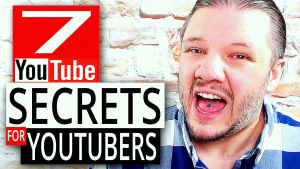 alan spicer,alanspicer,youtube tips,youtube tricks,asyt,youtube tips 2018,7 Secret Features All YouTubers MUST Use,secret youtube features,youtube secrets,youtube hacks,youtube features,youtuber features,youtube tips for 2018,tips for youtubers,7 secret youtube features,secret youtube tools,youtube tools,youtube tutorial,youtuber tools,secrets,hacks,youtube,youtuber tips,youtuber tips 2018,tips for youtubers 2018,small youtubers,2018