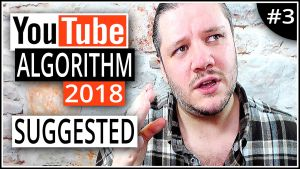alan spicer,alanspicer,youtube tips,youtube tricks,asyt,youtube tips 2018,youtube algorithm 2018,youtube algorithm,youtube search algorithm,video seo,the youtube algorithm,2018,2018 youtube algorithm,algorithm,youtube,youtube series,youtube algorithm playlist,YouTube Search Algorithm for 2018,how to rank on youtube,youtube suggested videos,how to hack suggested videos,hack suggested videos,suggested videos,How To Get Your Videos Suggested,youtube suggested