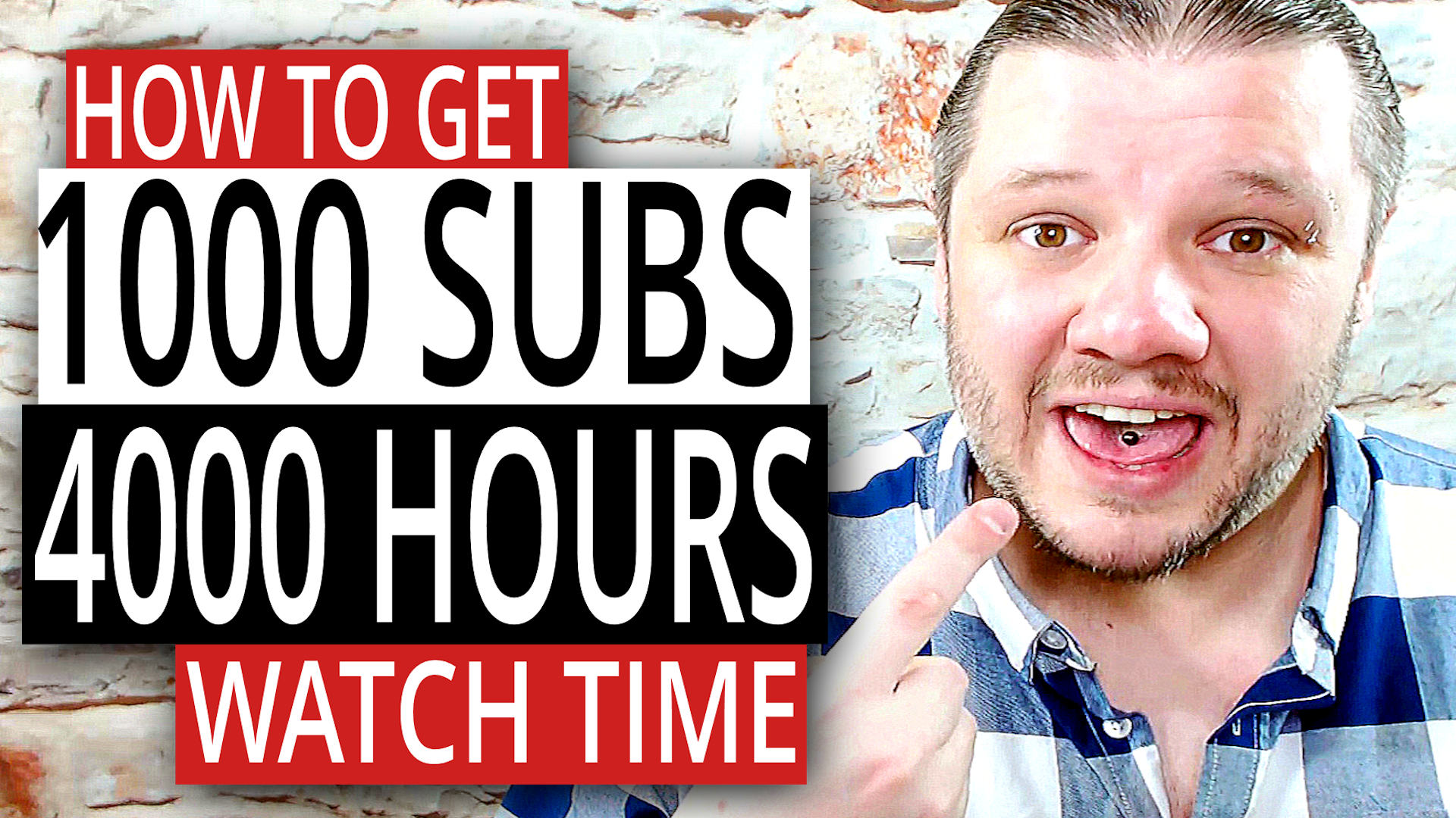 alan spicer,How To Get 1000 Subscribers and 4000 Hours Watch Time,How To Get 1000 Subscribers and 4000 Hours,How To Get 1000 Subscribers and 4000 Watch Time Hours,How To Get 4000 Hours Watch Time,How To Get 1K Subscribers and 4K Hours Watch Time,How To Get 1K Subs and 4K Hours Watch Time,youtube partnership programme,partnership programme,new youtube partnership programme,Monetize Your Channel on YouTube in 2018,Monetize Your Channel on YouTube,1000 subs 4000 hours