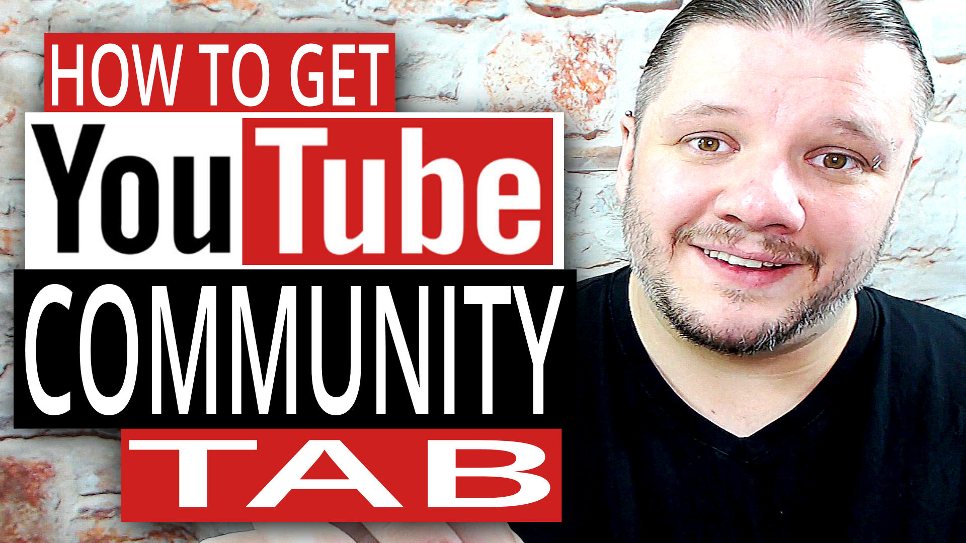 alan spicer,alanspicer,asyt,YouTube Community Tab 2018,How To Get The YouTube Community Tab 2018,How To Get The YouTube Community Tab,YouTube Community Tab,Community Tab,youtube community,how to get community tab on youtube,how to add community tab on youtube,how to get the community tab on your youtube channel,youtube community tab mobile,youtube community tab tutorial,youtube community tab beta,youtube community tab how to get,Where is the youtube community tab