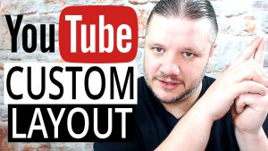 alan spicer,alanspicer,How To Turn On YouTube Custom Channel Layout,How To Turn On Custom Channel Layout,Turn On YouTube Custom Channel Layout,YouTube Custom Channel Layout,youtube channel layout,custom channel layout,channel layout,how to customise channel layout,customize channel homepage,how to customize your youtube channel homepage,how to customize youtube channel homepage,customize youtube channel homepage,how to change youtube channel layout,custom channel