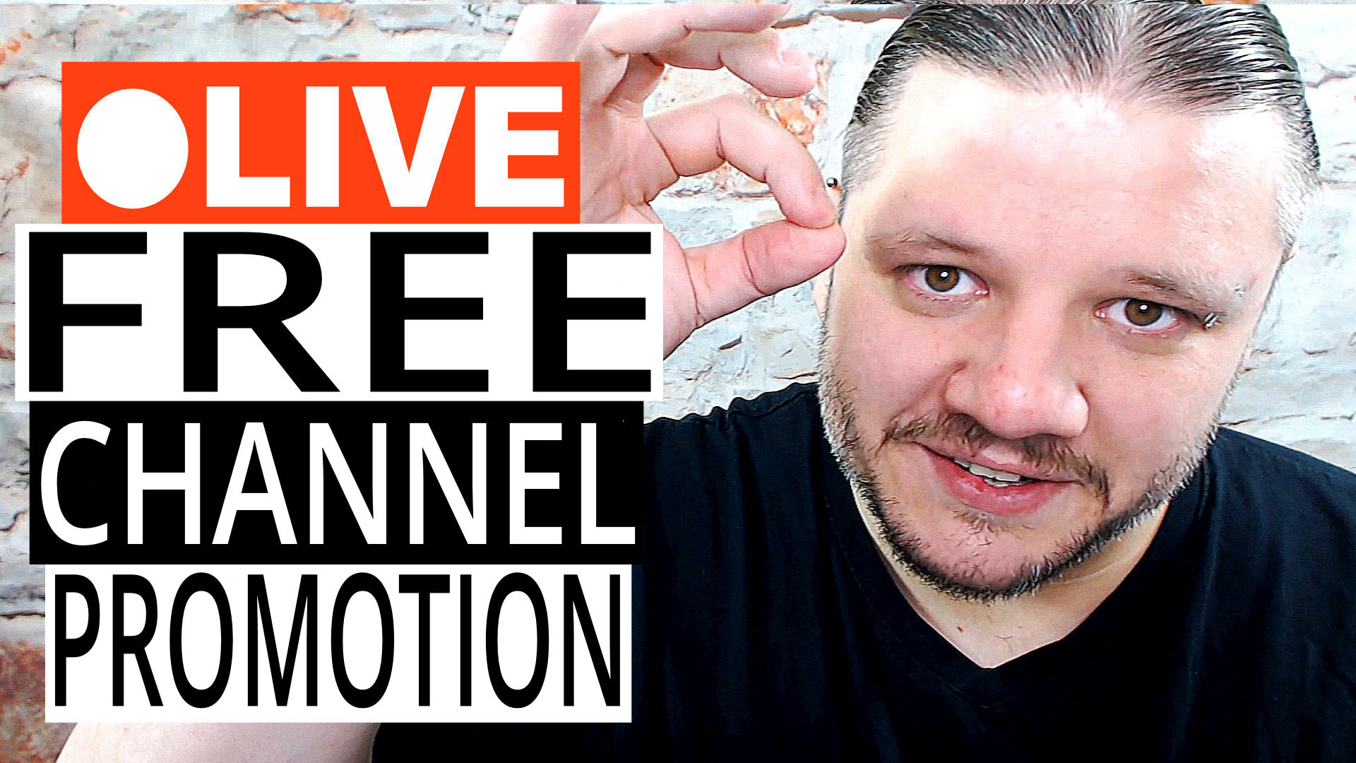 alan spicer,alanspicer,youtube tips,youtube tricks,live stream,tips for youtubers,How to Promote Your YouTube Channel for FREE,How to Promote Your YouTube Channel,Promote Your YouTube Channel for FREE,Promote Your YouTube Channel,How to Promote Your YouTube Channel FREE,Get more views on youtube,gain more subscribers,promoting a youtube channel for free,promoting a youtube channel,promoting a youtube channel free,promote your youtube channel 2018,free promotion