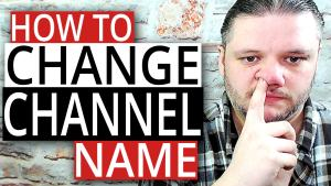 alan spicer,alanspicer,how to change your channel name,how to change youtube channel name,youtube,tutorial,how to change your channel name on youtube,channel name,change channel name,change youtube channel name,how to change your channel name on youtube 2018,channel name change,youtube channel name change,how to change your youtube channel name,how to change your youtube channel name 2018,how to change your youtube channel name on computer,change channel name 2018