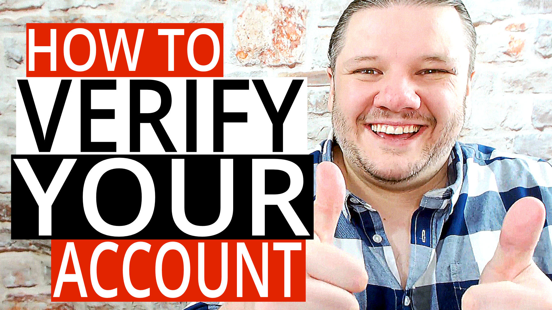 alanspicer,How to Verify Your YouTube Account,how to verify your youtube account on a phone,how to verify your youtube account on android,verify your account,verify youtube account,youtube verified,youtube account verify,youtube account verified,Verify Your YouTube Account,how to verify your youtube channel,verify your youtube channel,verify youtube channel,verify youtube channel 2018,verify,how to,youtube,verify youtube,verification,step by step,youtube verify