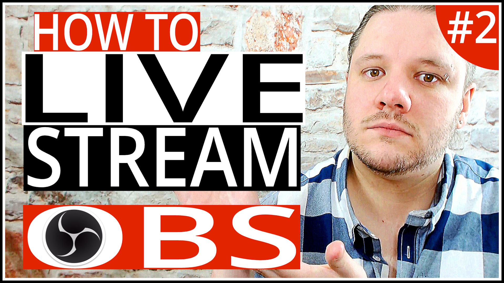 How To Live Stream On YouTube,live stream,live stream tutorial,obs live stream tutorial,how to live stream,obs youtube live stream tutorial,how to live stream obs,how to livestream on youtube obs,how to livestream on youtube obs studio,how to livestream on youtube with obs,obs,obs live stream youtube,obs youtube,live stream on youtube,live stream with obs,live stream obs,tutorial,obs studio,live stream with obs studio,how to setup a live stream with obs,asyt