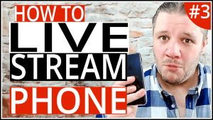 alanspicer,How To Live Stream On YouTube with A Phone,How To Live Stream On YouTube with A iPhone,How To Live Stream On YouTube,How To Live Stream On YouTube Phone,How To Live Stream On YouTube iPhone,mobile live,mobile live stream,mobile live stream youtube,mobile live stream apps,mobile live stream setup,mobile live streaming,live stream,youtube,stream,how to live stream on phone,live stream tutorial,live stream tutorial phone,step by step,how to live stream