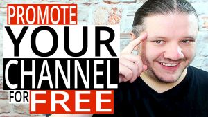 alanspicer,promote your youtube channel,How To Promote Your YouTube Channel FREE,Promote Your YouTube Channel for FREE,How To Promote Your YouTube Channel,youtube tips for beginners,how to promote youtube videos,promote youtube videos,how to grow a youtube channel,how to promote your youtube channel for free,promote your youtube channel on facebook,promote your youtube channel 2018,grow your youtube channel,how to promote youtube channel,youtube channel promotion