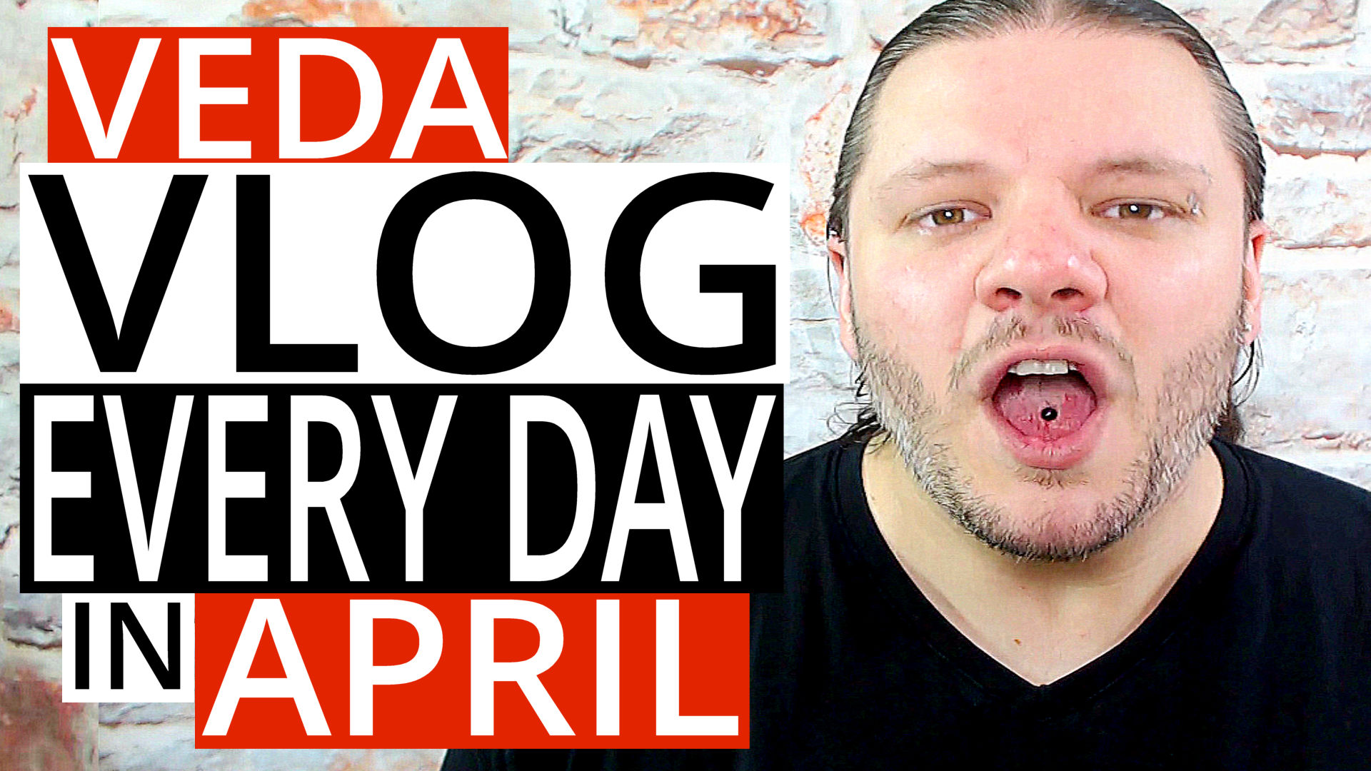 alan spicer,alanspicer,youtube tips,youtube tricks,asyt,youtube tips 2018,What Is VEDA?,veda,what is veda youtube,what is veda short for,what is veda on youtube,sssveda,sssveda 2018,vlog everyday in april,vlog everyday in april topics,vlog everyday in august,veda challenge,youtube veda,why you should do veda,why do veda,daily vlogging,vlogging,youtube,veda youtube,veda video ideas,veda ideas,veda topics