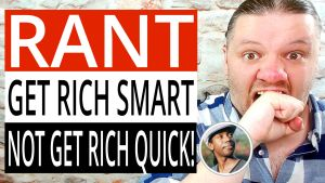 alanspicer,YouTube Is NOT A Get Rich Quick Scheme,NOT A Get Rich Quick Scheme,Get Rich Quick Scheme,Get Rich Quick,Roberto Blake,get rich smart,how to grow on youtube,grow on youtube,how to make money on youtube,make money on youtube,make money,make money online,build a passive income,passive income,passive income roberto blake,make money online roberto blake,make money on youtube roberto blake,money,income,roberto blake passive income,making money online