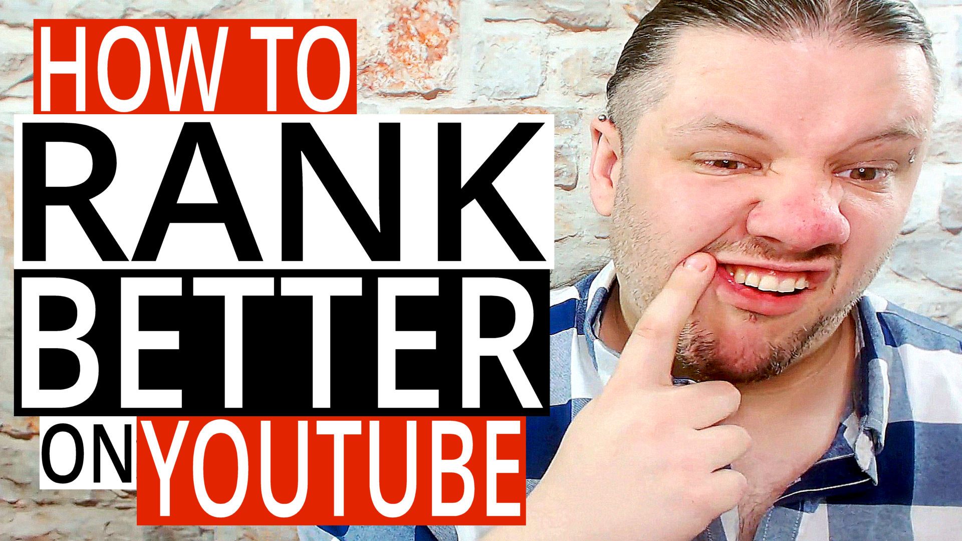 alanspicer,How To Rank Better On YouTube,Rank Better On YouTube,how to rank video,rank better in youtube search,youtube search,youtube search ranking,rank better,how to rank youtube videos,how to rank youtube videos on first page,how to rank youtube videos on first page of google,rank better in search,youtube seo,ranking youtube videos,grow a youtube channel,how to rank videos on youtube,rank videos higher on youtube,video seo,youtube seo 2018,alan spicer