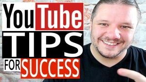 alan spicer,alanspicer,youtube tips,youtube tricks,asyt,YouTube Tips For Success,tips for successful youtube channel,great tips for being a successful gaming youtube,youtube tips and tricks,youtube tips for beginners,how to start a successful youtube channel,tips for youtube,youtube success,tips for a successful youtube channel,success on youtube,youtube success tips,tips to be successful on youtube,how to be successful on youtube,success,youtube sucessful
