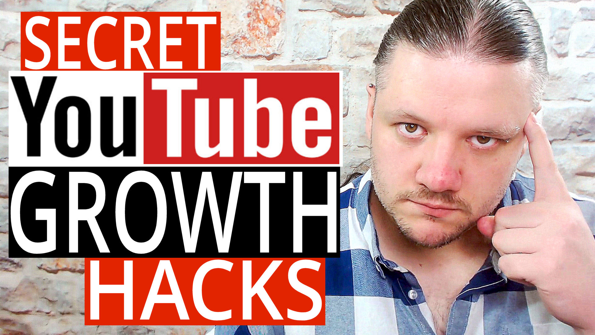youtube growth hacks,youtube growth hacks to grow your channel,youtube secrets,youtube secrets 2018,Secrets To Growing A YouTube Channel,Growing A YouTube Channel,YouTube Growth,Growth Hacks,youtube hacks,grow your channel on youtube,grow on youtube,hacks,secrets,growth,how to grow your youtube channel,grow your channel,grow your youtube channel,how to grow your channel,youtube growth 2018,youtube growth secrets,youtube growth strategies,youtube growth tips