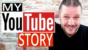 alan spicer,alanspicer,youtube tips,youtube tricks,asyt,youtube tips 2018,my youtube story,Why I Started YouTube,mr hairy brit,mrhairybrit,hairybrit,my story,youtube story,story behind my youtube channel,my youtube channel story,Youtube my story,youtube channel,my youtube story alan spicer,draw my life,youtube,why i started my youtube channel,youtube story of my life