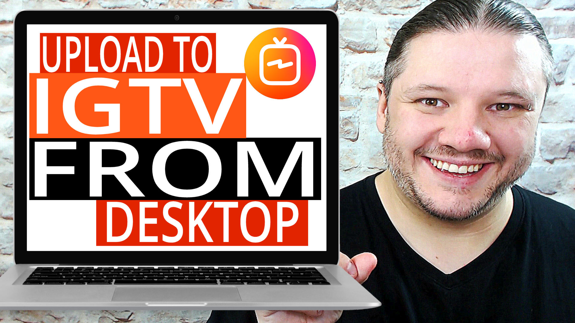 igtv from your desktop,igtv tutorial,How To Upload To IGTV from Desktop,Upload To IGTV from Desktop,how to upload to ig from desktop,upload to instagram from pc,upload to instagram from desktop,upload ig tv,upload ig tv from desktop,igtv upload step by step,igtv upload,igtv upload from desktip,igtv step by step,igtv step by step tutorial,how to use igtv step by step,upload to igtv,igtv,instagram tv tutorial,how to upload videos on igtv,instagram tv from pc