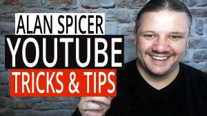 alan spicer,alanspicer,youtube tips,youtube tricks,asyt,youtube tips 2018,youtuber tips 2018,tips for youtubers,how to youtube,new youtubers,youtube tips and tricks,get more views,youtube tips for beginners,youtube tips to grow your channel,youtube tips and tricks for beginners,youtube tips and tricks 2018,youtube tips and tricks for growing your channel,youtube tips to grow your channel 2018,youtube tricks 2018,hd1webdesign,youtube consultant