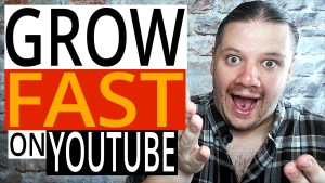 alan spicer,alanspicer,grow your youtube channel,how to grow your youtube channel fast,grow your youtube channel fast 2018,grow your youtube channel fast,grow your youtube channel 2018,grow your youtube channel quickly,fast youtube growth,how to grow your youtube channel,how to grow your youtube channel fast in 2018,youtube tips to grow your channel,grow youtube channel fast,grow your channel,grow youtube,grow on youtube,grow on youtube fast,grow youtube channel
