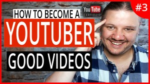 alan spicer,alanspicer,youtube tips,asyt,how to become a youtuber,how to make a good youtube video,how to make a good video,how to make good youtube videos,make good youtube videos,make good videos,good youtube videos,become a youtuber,how to be a youtuber,how to youtube,make a good video,make a good video for youtube,how to make a good video for youtube,youtube video,make youtube videos,youtube,how to be a youtuber for beginners,how to