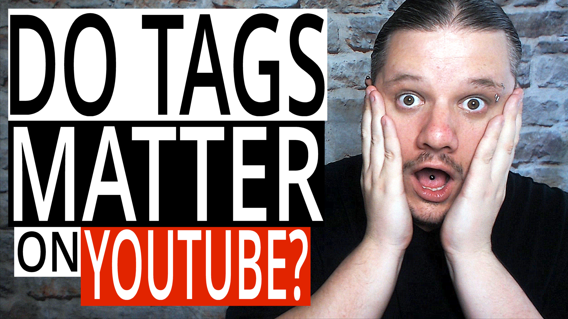 alan spicer,alanspicer,youtube tags optimization,youtube tags tutorial,do tags matter on youtube,do youtube tags matter,do youtube tags really work,do youtube tags work,do youtube tags do anything,how do youtube tags work 2018,how does youtube tags work,youtube tags,youtube tags do they matter,youtube tags for small youtubers,youtube tags for large youtubers,tags,tags youtube,video seo,seo tags,video tags,youtube seo,youtube tags 2018,youtube tags 2019