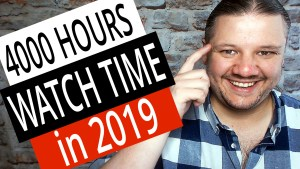 alan spicer,4000 hours of watchtime,how to get 4000 hours watchtime,youtube watch time 4000 hours,how to get 4000 hours of watchtime on youtube,4000 hours,watch time,4000 hours watchtime,4000 hours watch time,how to get 4000 hours watch time,How To Get 4000 Hours of Watch Time in 2019,Get 4000 Hours of Watch Time in 2019,How To Get 4000 Hours of Watch Time on YouTube in 2019,Get 4000 Hours of Watch Time,How to get more watch time,get more watch time,2019,ine