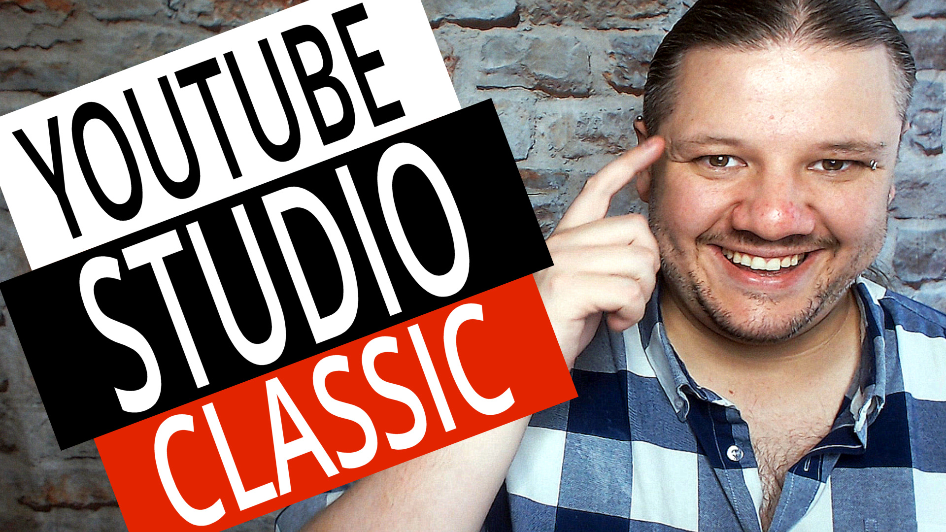 How To Access YouTube Studio Classic Mode,youtube creator studio,creator studio,classic youtube studio,creator studio classic youtube,youtube creators studio,youtube creator studio classic,youtube studio beta,youtube creator studio beta,youtube creator studio 2018,youtube studio classic mode,old youtube studio,creator studio classic,creator studio classic vs youtube studio beta,classic creator studio,youtube studio 2019,youtube studio classic 2019,alan spicer