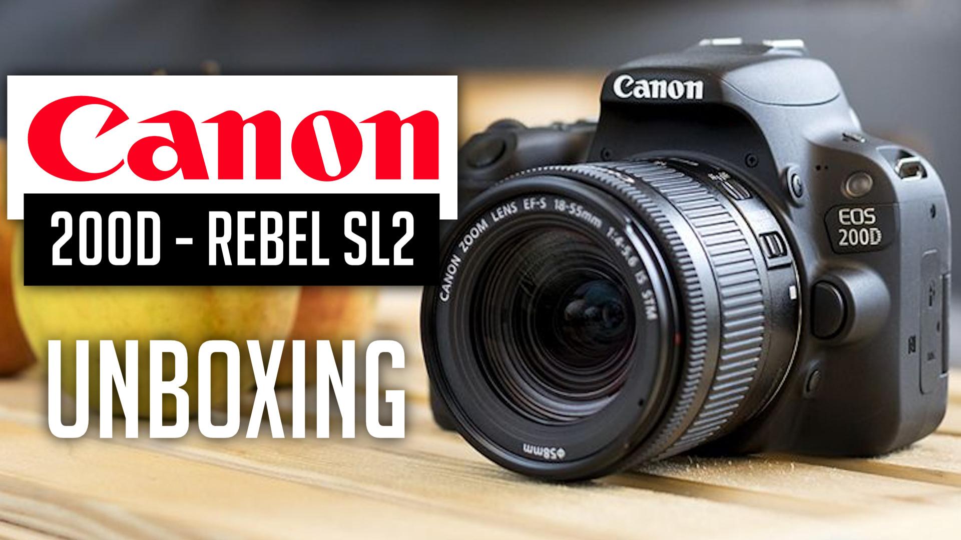 alan spicer,Canon EOS 200D,canon eos 200d unboxing,canon eos 200d unboxing and review,canon sl2,canon sl2 unboxing,sl2 canon,unboxing canon sl2,canon rebel sl2 unboxing,canon 200d unboxing,canon eos,dual pixel af,canon sl2 200d unboxing,canon eos sl2 200d,canon 200d,rebel sl2,canon eos rebel sl2,canon sl2 camera,best budget canon camera,canon sl2 video,unboxing,canon camera,canon camera unboxing,canon 200d sl2,dslr camera,canon rebel sl2