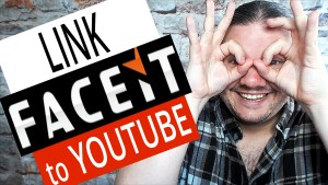 alan spicer,How To Link YouTube to FACEIT,Link YouTube to FACEIT,Link YouTube and FACEIT,how to link faceit to youtube,link faceit to youtube,faceit on youtube,how to link youtube to faceit 2018,how to link youtube to faceit 2019,link faceit account to youtube,link faceit to youtube 2018,link faceit to youtube account,how to connect faceit to youtube,how to remove faceit from youtube,how to get faceit drops on youtube,how to connect youtube to faceit,faceit