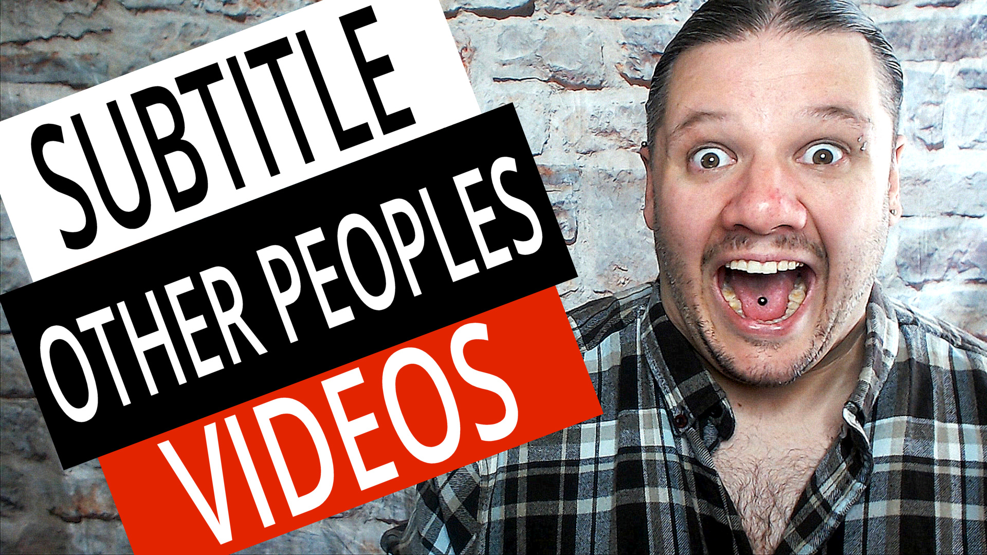 alan spicer,how to add subtitles to other peoples videos,how to add subtitles to other people's videos,add subtitles to a youtube video,youtube subtitles,create subtitles for youtube,create captions for youtube,closed captions,how to create captions / subtitles for youtube videos,how to create subtitles for your youtube videos,youtube transcriptions,add subtitles to youtube videos,how to add subtitles to a video,contribute subtitles youtube,contribute subtitles