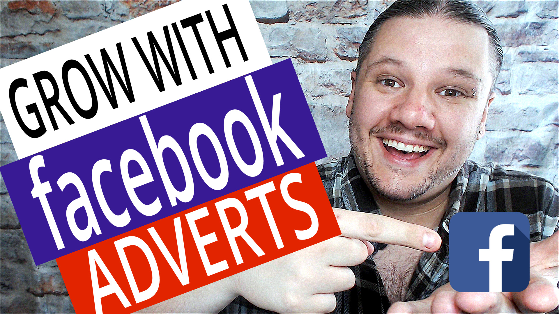 alan spicer,alanspicer,asyt,How To Promote YouTube Videos With Facebook Ads,Promote YouTube Videos With Facebook Ads,how to promote youtube videos,how to promote youtube videos on facebook,how to promote youtube videos with facebook,facebook ads,how to promote youtube video through facebook,how to grow your youtube channel with facebook,promote youtube videos on facebook,facebook ads tutorial for beginners step by step,step by step facebook tutorial,facebook marketing