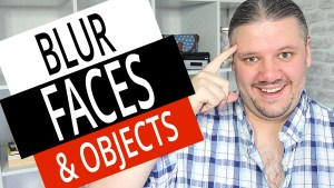 How To Blur Faces and Objects on YouTube with NEW YouTube Studio 2019, alan spicer,start creating,blur youtube video,blur faces,blur face,how to blur faces,how to blur in youtube,how to blur face in video,how to blur faces and objects in youtube,how to blur objects in youtube,how to blur faces in youtube,how to blur faces on youtube,blur faces on youtube,blur objects on youtube,youtube blur,youtube blur faces,how to blur in youtube editor,how to blur faces on youtube videos,blur faces on youtube 2019,youtube studio blur faces