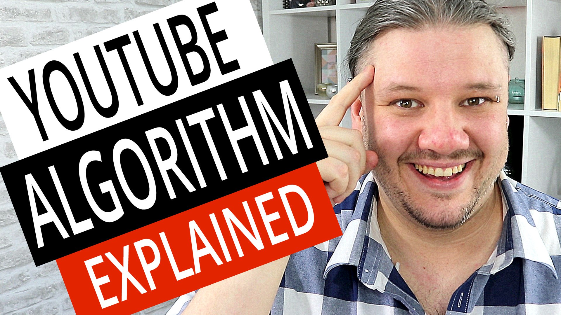 The 2019 YouTube Algorithm Explained - DEEP DIVE, matt haycox,funding guru,matt haycox funding guru,funding guru matt haycox,matt haycox foundation,How Do You Come Back From Bankruptcy,How Do To Come Back From Bankruptcy,bankrupt,bankruptcy,bankruptcy vs debt settlement,how bankruptcy works for debtors and creditors,debt,money,brankruptcy uk,how to come back from bankruptcy uk,matt haycox bankruptcy,bankruptcy advice,bankruptcy tips,what is bankruptcy,bankruptcy vs iva,bankruptcy debt