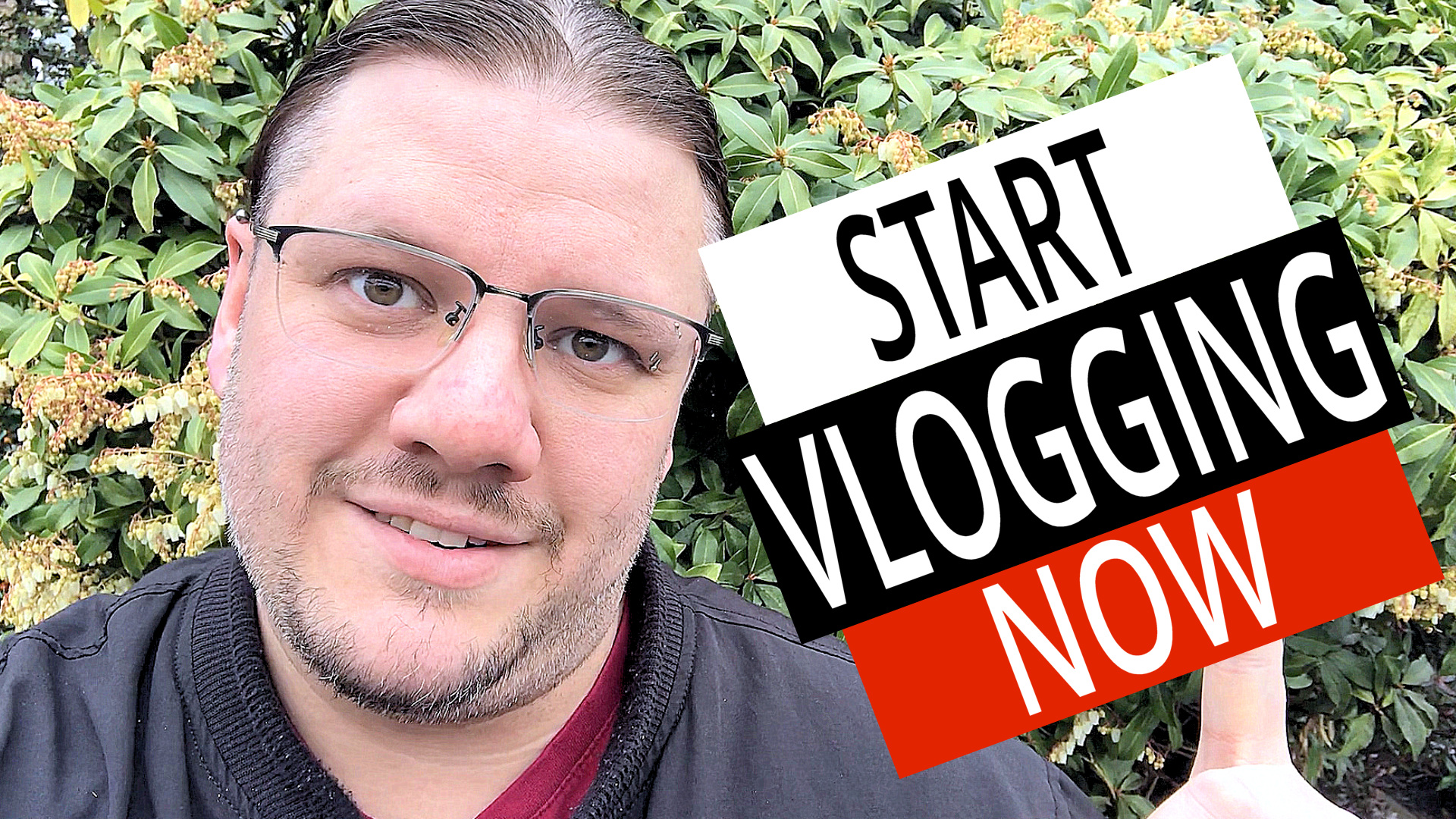 alan spicer,alanspicer,How To Vlog On The Go,How To Vlog On YouTube,How To Vlog,how to vlog with iphone,how to vlog with a phone,how to vlog in public,vlogging in public tips,youtube vlogging tips,how to start vlogging,vlogging in public,how to make a vlog,how to become a vlogger,how to vlog in public without fear,vlogging tips,how to vlog on your phone,public vlogging,vlogging in public for the first time,public how to vlog,how to vlog for beginners