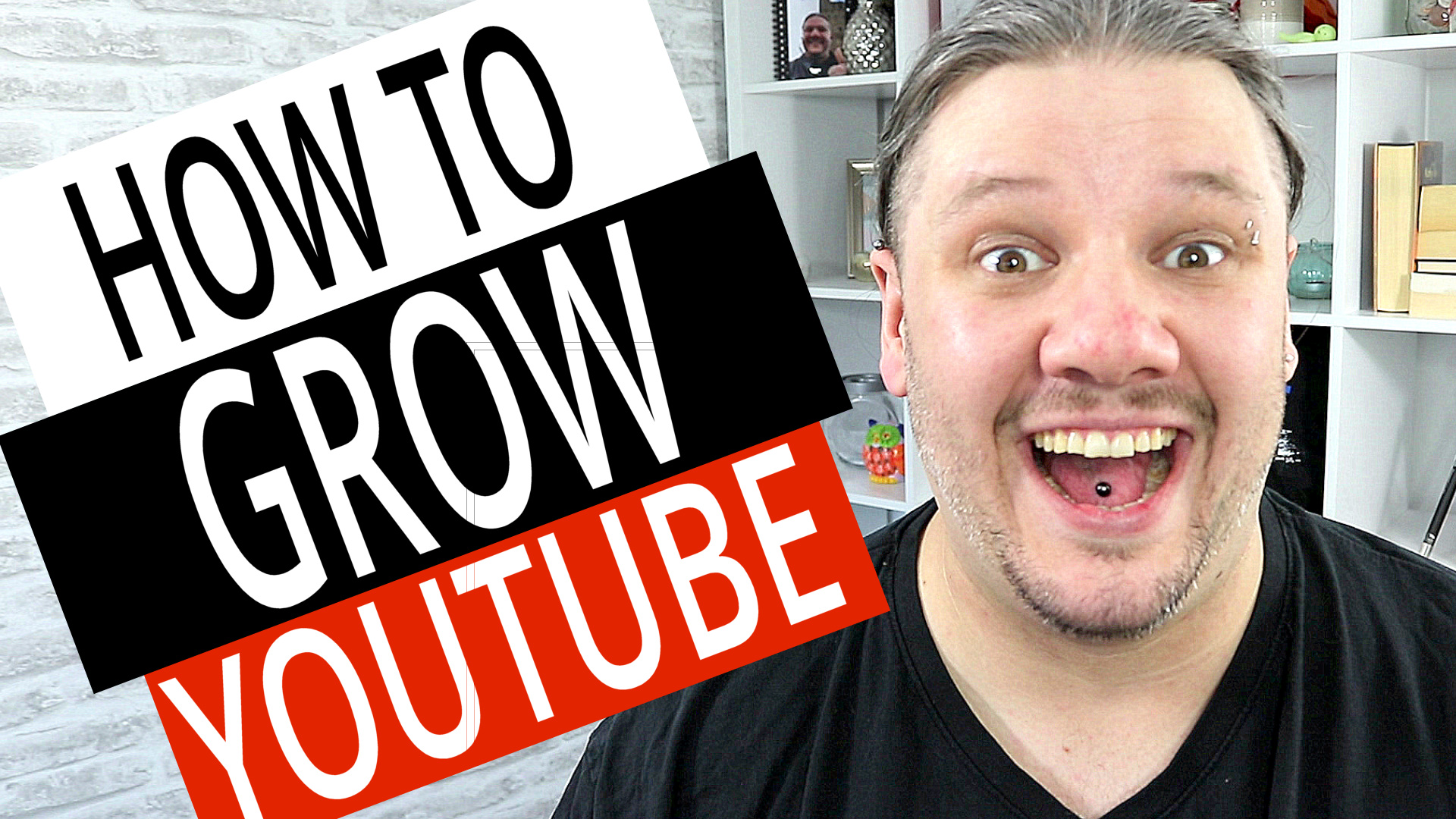 alan spicer,how to grow your youtube channel,how to grow on youtube,how to grow your youtube channel fast,how to grow your youtube channel faster,youtube channel growth strategy,how to,how to grow on youtube 2019,grow on youtube with how tos,grow on youtube,grow on youtube 2019,youtube channel growth strategy 2019,grow your youtube channel fast,youtube growth strategies 2019,youtube growth strategies,youtube growth strategy,youtube growth,grow,grow youtube